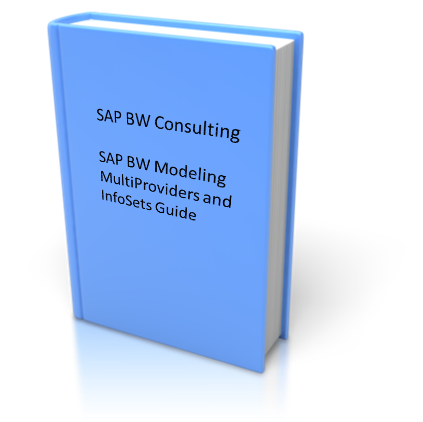 sap_bw_modeling_multiproviders_and_infosets_guide