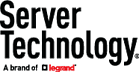 ServerTech