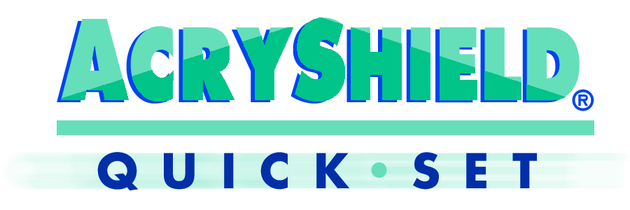 acryshield_quickset.jpg