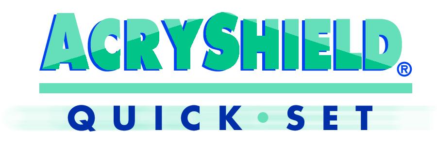 acryshield_quickset1.jpg