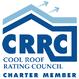 crrc-charter-member.png