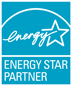 energy-star-partner-logo.png