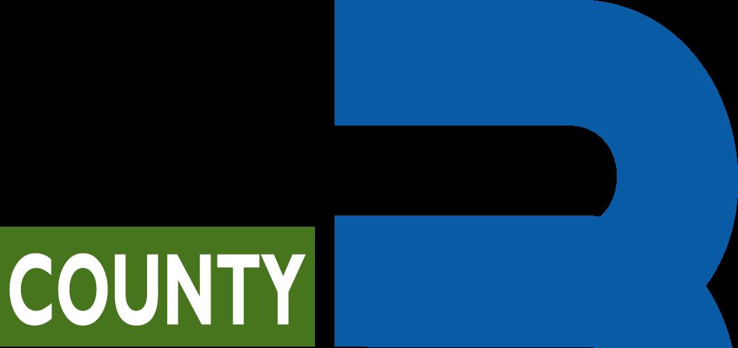 miami_dade_county_logo_-_color