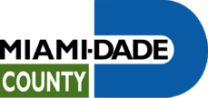 miami_dade_county_logo_-_color