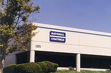 national-coatings-headquarters.png