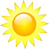 Sun-resized-600