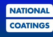 National Coatings