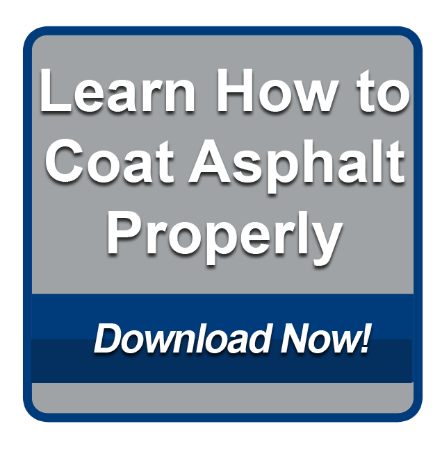 Coat Asphalt Properly CTA Button