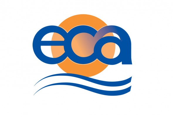 ECA for website 590x400