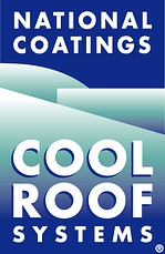 NC CoolRoofSystems