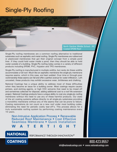 SinglePly Brochure resized 600