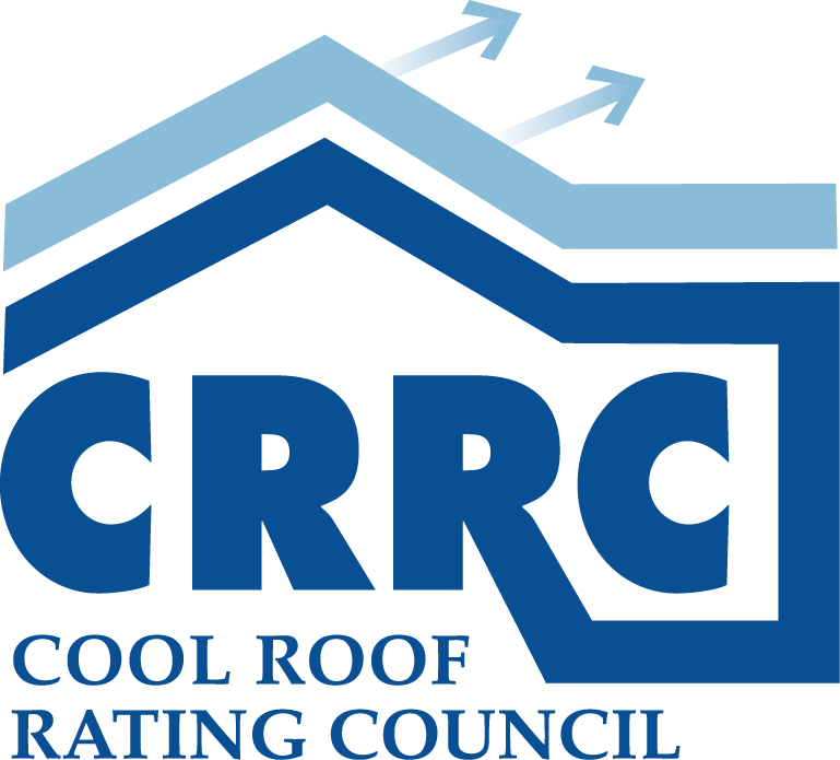Cool Roof Rating Council Logo