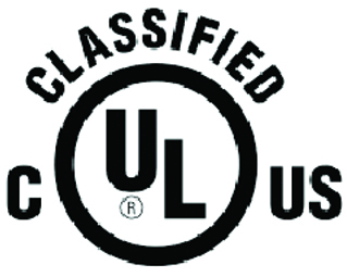 UL Compliant Products