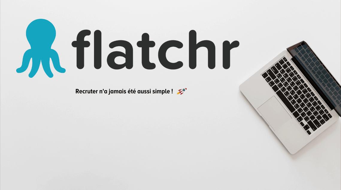 La solution Flatchr pour un ATS performant !