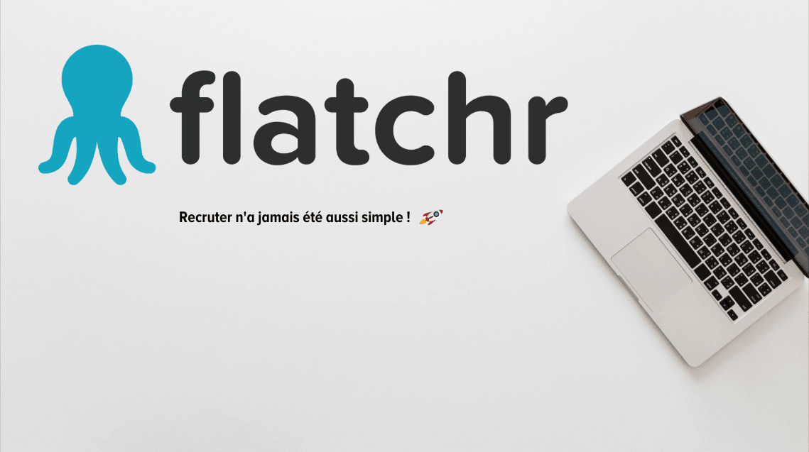 La solution Flatchr pour un ATS performant !