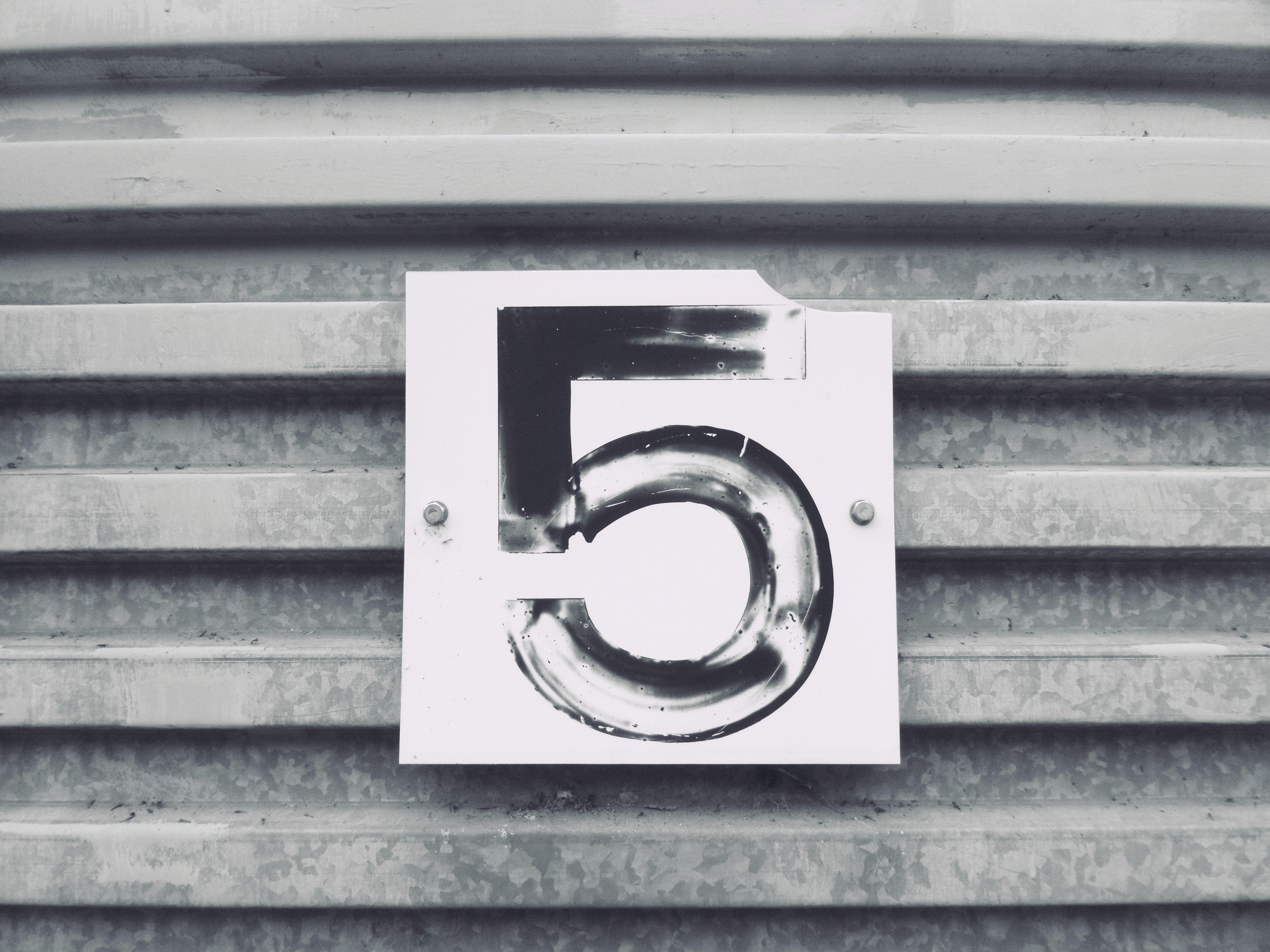 5 bonnes raisons d'utiliser un ATS