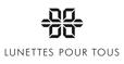 lunette-pour-tous-logo-hd
