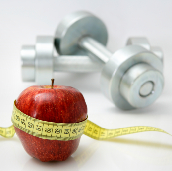 Scottsdale weight loss management