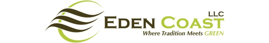 edencoast logo for web