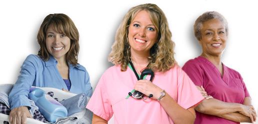 atlanta caregiver home care articles