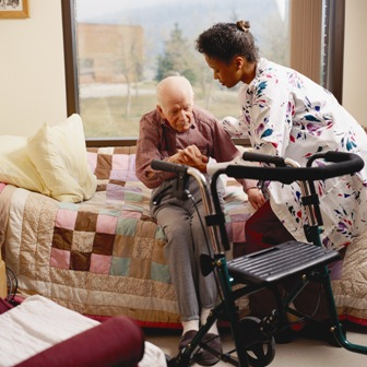 Stroke, TIA, Heart Disease, In Home Care