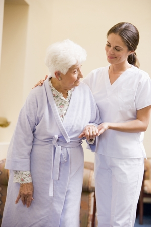 caregiver, Home Care, In Home Care, post hospital care