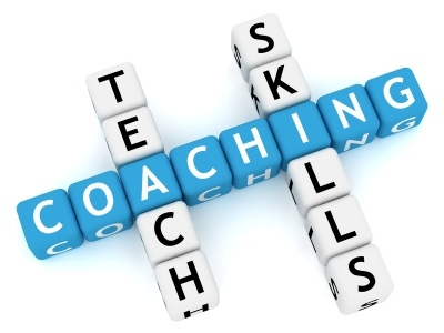 cc_coaching_skills_07