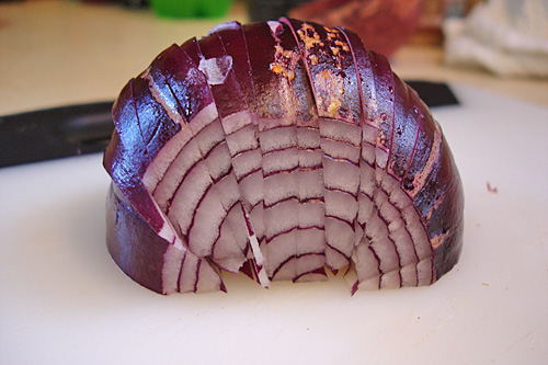 onion sliced2