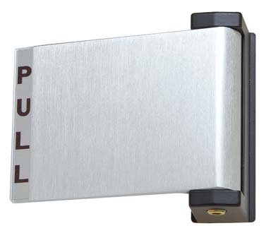 push-pull-paddle