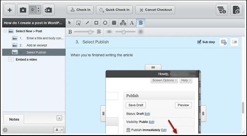 تحميل برنامج ScreenSteps 2.9.7.1 لإلتقاط الصور والفيديو المكتب,بوابة 2013 Editor.png