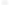 MRR-growth-graph.jpg