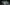 Screen Shot 2018-03-08 at 9.08.24 PM
