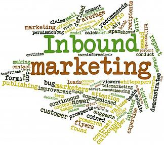 Inbound_Marketing_pic