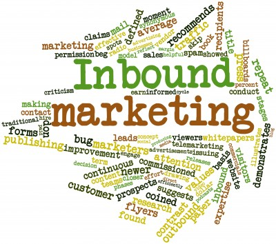 Inbound_Marketing_pic.jpg