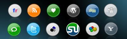 social_media_icons_7.jpg