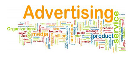 Advertising-masthead-COS1