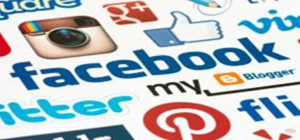 Facebook Marketing Agency.png