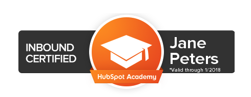 Hubspot Inbound Certified.png