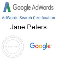 google adwords badge.png