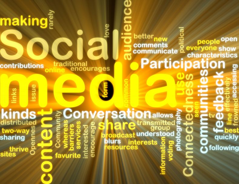 6 Ways to Increase Social Media Engagement