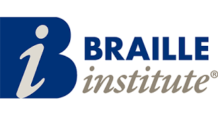 braille_institute.png