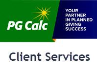 PGCalc_logo_CS