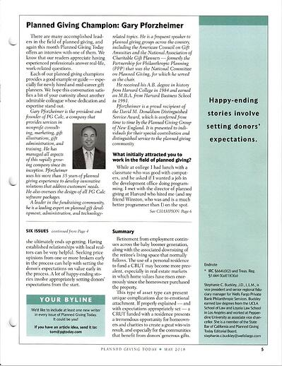 PGT-article-fullpage