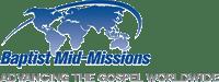 Baptist Mid-Missions