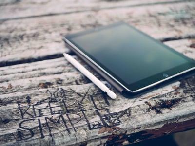 iPad2-unsplash