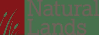natural-lands