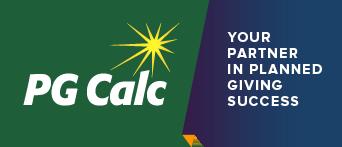 pgcalc_logo