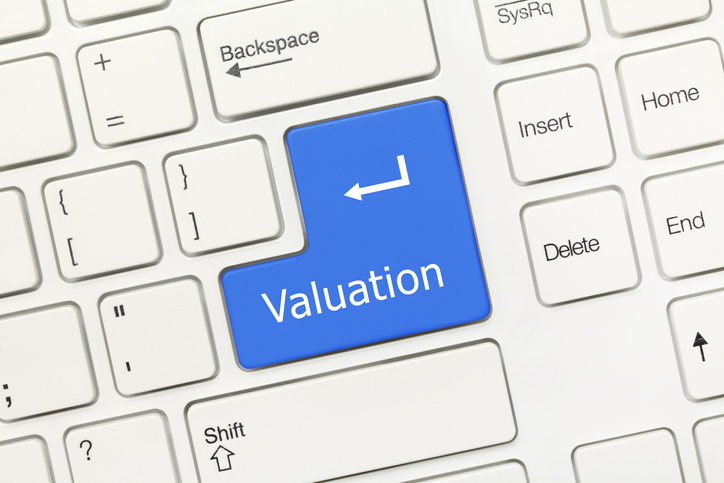 valuation_final