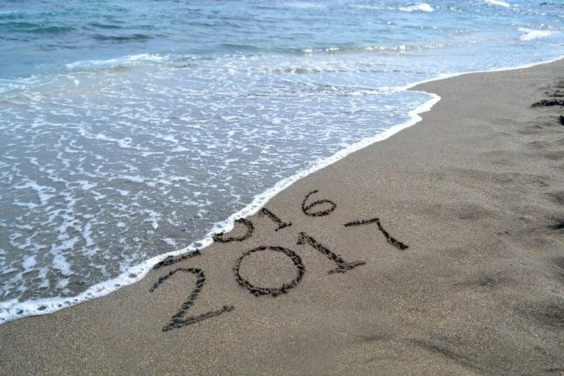 year-end.jpg