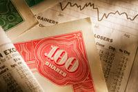 stocks-bonds